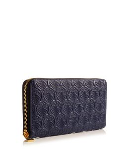 LIBERTY LONDON -  - Portefeuille