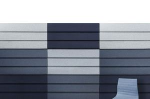 ABV - plank - Revêtement Mural