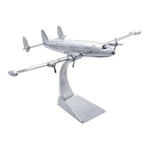 MAISONS DU MONDE -  - Maquette D'avion