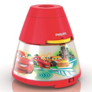 Philips -  - Lampe À Poser Enfant