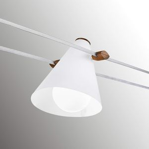 LINEA LIGHT -  - Projecteur