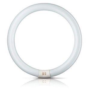 Philips -  - Tube Fluorescent