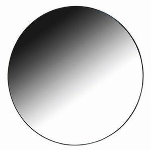 Ph Collection - hole - Miroir