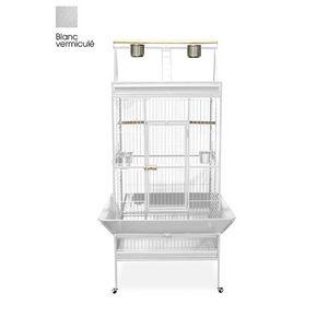 Botanic -  - Cage À Oiseaux