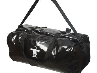 GUY COTTEN -  - Sac De Sport