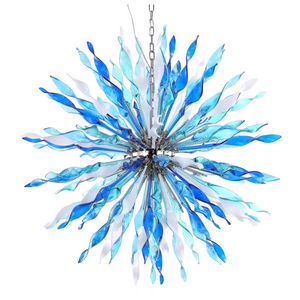 ALAN MIZRAHI LIGHTING - am6004l apollo - Pendentif
