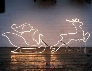LUMINAIRE.FR -  - Décoration De Noël