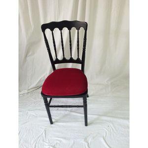 DECO PRIVE -  - Chaise Réception