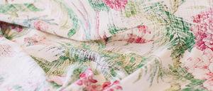 Guell Lamadrid -  - Tissu Imprimé