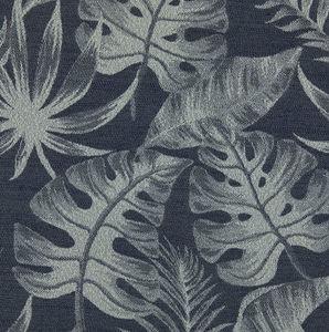 MARIAFLORA - yucca - Tissu Au Mètre