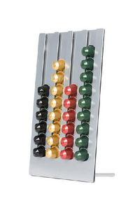 ACCES DESIGN -  - Porte Capsules