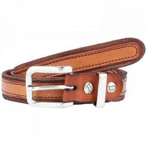 Campomaggi - ceinture 1402230 - Ceinture