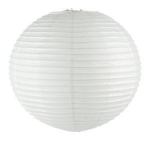 AC-DECO -  - Lanterne D'intérieur