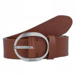 Joop Roukens - ceinture 1403160 - Ceinture