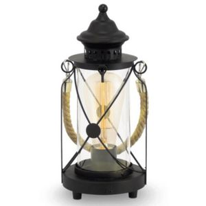 EGLO -  - Lanterne D'intérieur