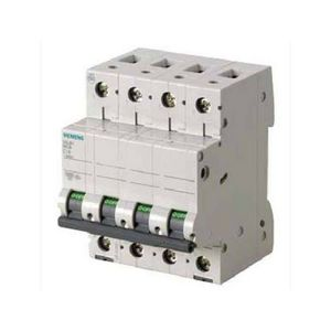 Siemens - disjoncteur 1405880 - Disjoncteur
