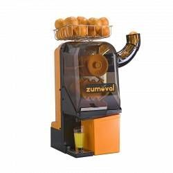 ZUMOVAL -  - Extracteur À Jus
