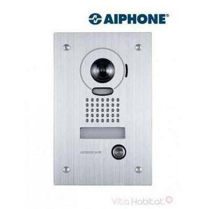 AIPHONE -  - Portier Vidéo