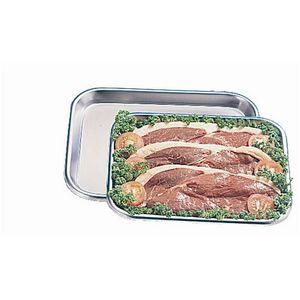 CHR SHOP - couteau à viande 1407830 - Couteau À Viande