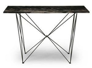NV GALLERY -  - Table Console
