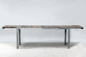 KLEO -  - Table Extensible