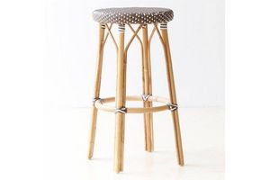 Sika design -  - Tabouret De Bar