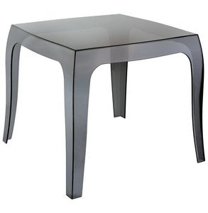 Alterego-Design -  - Table D'appoint
