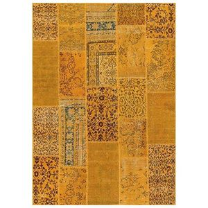 ANGELO RUGS & CARPETS -  - Tapis De Couloir