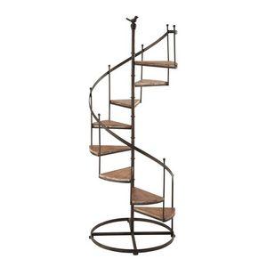 MAISONS DU MONDE -  - Meuble Escalier