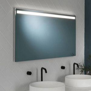ASTRO -  - Miroir De Salle De Bains
