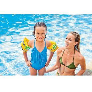 INTEX -  - Jeux Aquatiques