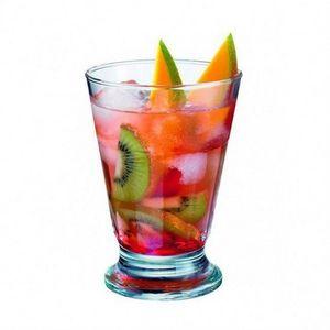 Durobor -  - Verre À Cocktail