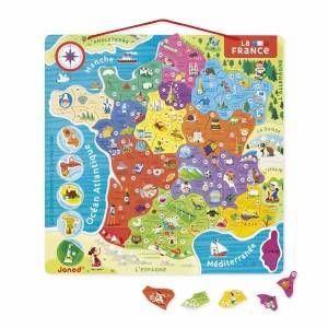 JANOD -  - Puzzle
