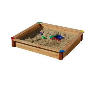 GASPO - bac à sable 1425741 - Jeux Aquatiques