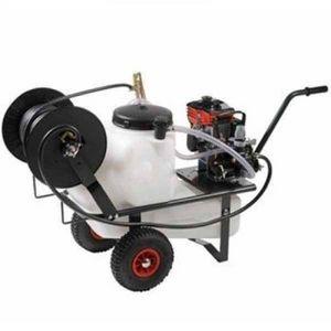 COMET HOMESTYLE - pulverisateur 1429550 - Pulverisateur