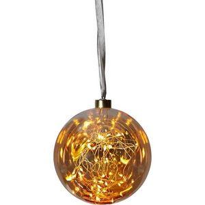 Star Trading -  - Boule De Noël