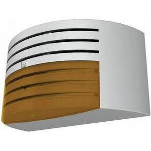 CAME - sirene 1430290 - Alarme