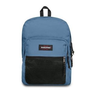 Eastpack - organiseur de sac 1430360 - Organiseur De Sac