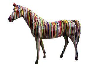 Lemaire decoration -  - Sculpture Animalière