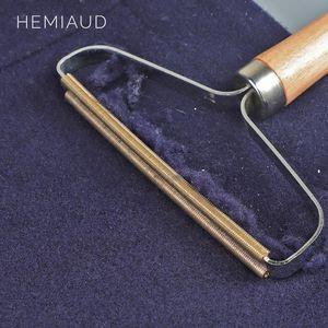 HEMIAUD -  - Brosse À Habit
