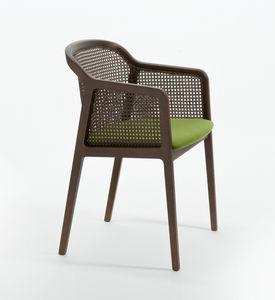 COLE - vienna little armchair - Fauteuil