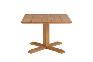 Unopiù - synthesis - Table D'appoint