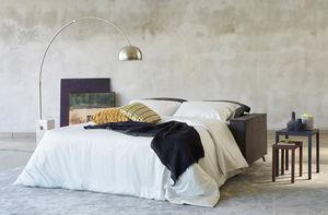 Milano Bedding - mingus - Canapé Lit