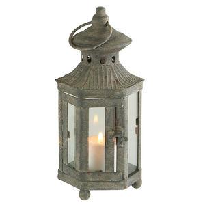 COCKTAIL SCANDINAVE -  - Lanterne D'extérieur