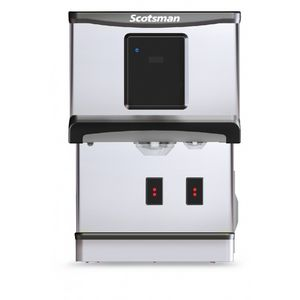 SCODIF-SCOTSMAN -  - Machine À Glaçons