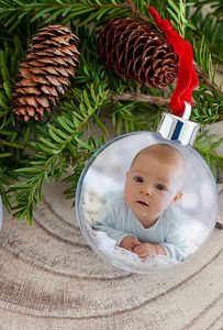 CARTELAND -  - Boule De Noël