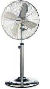 MCA -  - Ventilateur Sur Pied