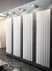 HEATING DESIGN - HOC   - rytmo - Radiateur
