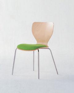 Orangebox -  - Chaise De Bureau