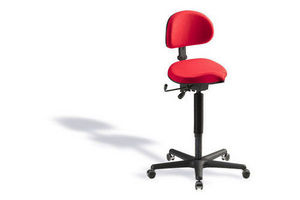 Rh Chairs -  - Si�ge Dessinateur